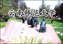 云南师范大学809初等教育学最新权威考研资料真题笔记套餐 价格:175.00