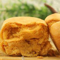 特产零食品两口子金丝肉松饼干独立装约40g特价美食小吃 价格:0.01