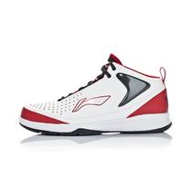 正品李宁男子篮球训练鞋ABPH089-1/-2/-3 价格:207.00