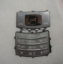 清货 原装正品 三星S3500C键盘 S3500C手机原装键盘 S3500C按键 价格:5.00