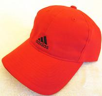 正品Adidas/棒球帽 白色遮阳帽 速干超轻 春夏季帽子阿迪达斯帽子 价格:55.00