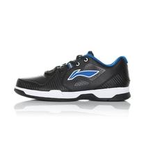 正品 李宁 运动鞋 男 篮球鞋 男鞋 篮球场地鞋 ABPH035-1/-2 价格:219.00