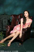 河莉秀 海报定做 明星海报订做 韩国偶像明星c6029 价格:3.00