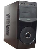 台式组装机 四核 4G内存 500G硬盘 华硕主板显卡机箱 郑州实体店 价格:2200.00