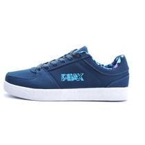 匹克/peak男鞋板鞋2013秋季新款正品特价潮休闲耐磨板鞋R23581B 价格:138.00
