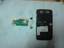 原装拆机联想ET880排线。按键小板。带送话器天线.测试好 价格:20.00