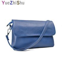 2013新款女士包包韩版时尚小包包女包斜挎包单肩包糖果色信封皮包 价格:68.00