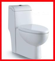 箭牌卫浴ARROW正品马桶坐便器静音节水超TOTO科勒恒洁法恩莎 价格:359.00
