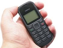 修改手机串号 改imei 破解合约机 改串号手机 Nokia/诺基亚 1280 价格:100.00