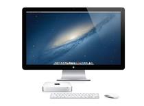 Apple/苹果 Mac Mini MD387CH/A 全新国行 联保一年 苹果迷你主机 价格:3960.00
