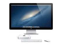 2013款Apple/苹果 Mac Mini MD388ZP/A Mac miniMD388ZP/A现货 价格:5150.00