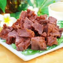 河北特产 正宗保定名吃 108g大午驴肉 传统漕河徐水驴肉 休闲零食 价格:39.80