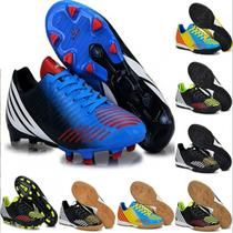 足球鞋正品猎鹰12代TF长钉男子足球鞋 梅西F50 碎钉足球鞋特价 价格:60.00