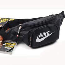 耐克腰包 男士小包包nike正品新款休闲包 时尚百搭运动腰包 女包 价格:86.00