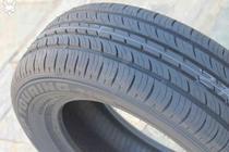 全新正品205 60 R15邓禄普SP-T1汽车轮胎91H 雅阁远舰 价格:450.00