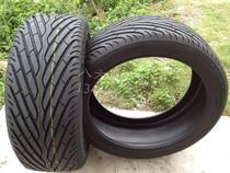 全新日本进口汽车轮胎 305/30R26 宝马 奥迪 奔驰 保时捷 改装 价格:2500.00