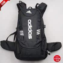 专柜正品背包阿迪达斯 旅游背包adidas 男士双肩包登山包运动男 价格:108.00