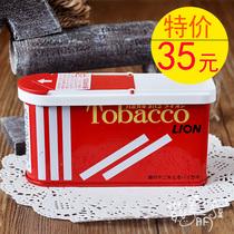 日本原装狮王牙齿亮白美白去渍烟渍超大容量清洁牙粉160g清新口气 价格:43.75