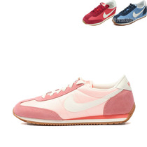 正品耐克女2013透气运动鞋阿甘鞋跑步鞋511880-604/402/603/601 价格:339.00