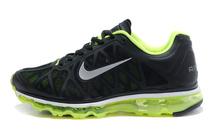 耐克男鞋正品代购/NIKE 全掌气垫跑步鞋女鞋跑鞋运动鞋429889-007 价格:228.00