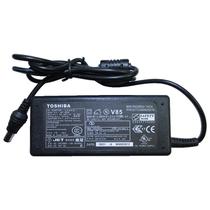 东芝 PORTEGE M300 M400 M405 M700 R200电源适配器 价格:16.99