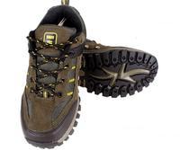 2013新高中学生男鞋正品际华3537新型登山低腰休闲办公跑步运动鞋 价格:87.00