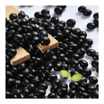 谷绿农品 有机黑豆绿芯大黑豆 有机五谷杂粮粗粮东北黑豆农家黑豆 价格:19.90
