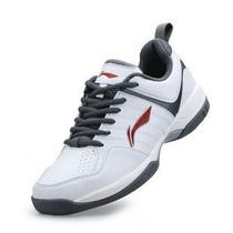厂家直销 新款特价秋冬款李宁正品男鞋运动鞋男跑步鞋ATTD003-2-1 价格:65.00