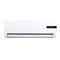 Kelon/科龙 KFR-26GW/ERVBN3 大1匹 空调 冷暖 挂机 包邮包安装 价格:1899.00