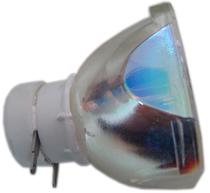 双皇冠SONY投影机灯泡VPL-EW5-EX50-EX70-EX5-ES5-SONY投影仪灯泡 价格:230.00