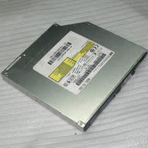 微星MSI X-Slim X460DX 光驱 串口DVD刻录光驱 价格:65.00