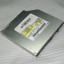 宏基Acer AS4820 4830 5810 5820 5830TG 光驱 串口DVD刻录光驱 价格:85.00