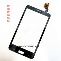 大显E9220触摸屏 TG FPC052-0128A SYT 触摸屏 全新原装 价格:100.00