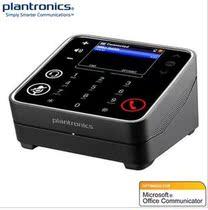 海外直邮Plantronics Calisto P830 USB PC免提通话系统会议电话 价格:949.00