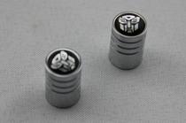雪佛兰科鲁兹改装变形金刚气门嘴 克鲁兹轮胎气门嘴盖帽 博派狂派 价格:19.50