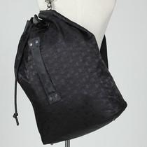 【米兰之巅】正品特价 CALO PIGNATELLI 黑色单肩挎包 现货包邮 价格:1476.00