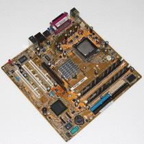 方正 TCL 华硕865G P5P800-VM+真双核PD 830 3.0G+ 双512M 1G内存 价格:190.00