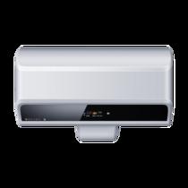 海尔电热水器 60升 ES60H-E5(E) 保修十年 全新正品 半隐藏安装 价格:4499.00