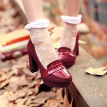 女鞋柜shoebox兽霸意尔康宝曼妮月芽儿巨日正品代购女低帮鞋单鞋 价格:118.00