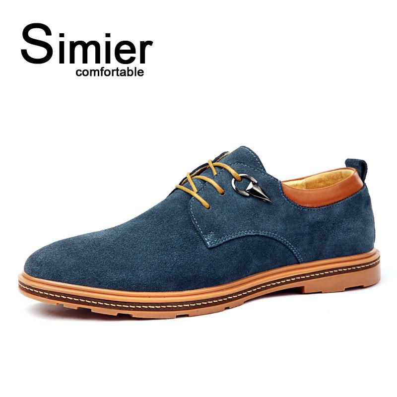 Simier斯米尔男士休闲鞋英伦时尚流行男鞋韩版潮流板鞋子男1313 价格:179.00