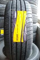 正品万达宝通WINDA轮胎225 50R17宝马5系/奥迪A4L/A5/A6L/沃尔沃 价格:580.00