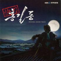 碟机版720P高清韩剧 快刀洪吉童 成宥利  张根硕 DVD 价格:45.00