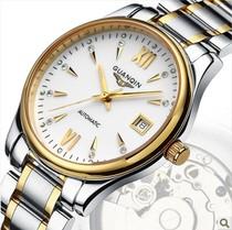 限量包邮 正品夜光男士手表 休闲商务男表 时装表 夜光手表 价格:488.00