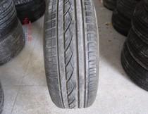 马牌防爆SSR 205/55R16 91V汽车轮胎 宝马315 325系MINI原配 价格:400.00