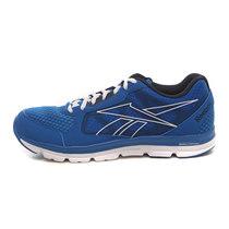 锐步reebok男鞋新款男式跑鞋跑步鞋网鞋休闲鞋运动鞋正品J99589 价格:239.00