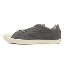 锐步REEBOK男鞋板鞋低帮运动鞋2013新款J97339 J97346 价格:249.00