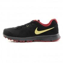 【满减】耐克NIKE男鞋跑步鞋运动鞋554954 价格:329.00
