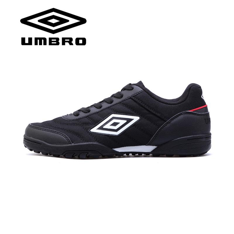 茵宝Umbro 正品 夏季网面透气男鞋 运动鞋 男女 跑步鞋休闲鞋 价格:99.00