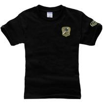 美国军装短袖T恤军训飞虎队军迷短袖男款纯棉男装休闲户外潮D025 价格:48.00