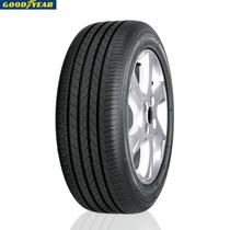 固特异 御乘轮胎 245/45r17 95W 奔驰E系列/奥迪A6L/TT适配 正品 价格:912.00